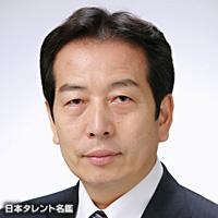 茂木 和範(シゲキ カズノリ)