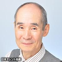 篠田 薫(シノダ カオル)