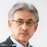 篠田 三郎(シノダ サブロウ)