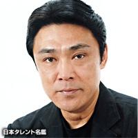 篠塚 勝(シノヅカ マサル)