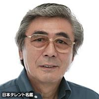 柴田 秀勝(シバタ ヒデカツ)