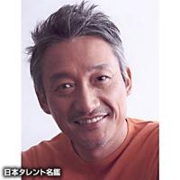 清水 昭博(シミズ アキヒロ)