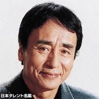 清水 糸宏治(シミズ コウジ)