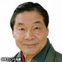 笑福亭 仁鶴(ショウフクテイ ニカク)