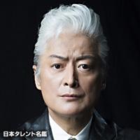 陣内 孝則(ジンナイ タカノリ)