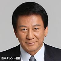 杉 良太郎(スギ リョウタロウ)