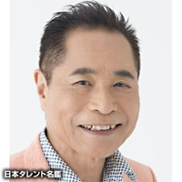 杉田 二郎(スギタ ジロウ)