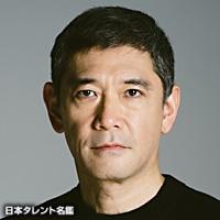 杉本 哲太(スギモト テッタ)