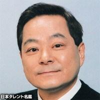 鈴木 清信(スズキ キヨノブ)