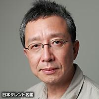 鈴木 晋介(スズキ シンスケ)