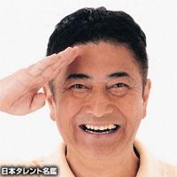 鈴木 正幸(スズキ マサユキ)