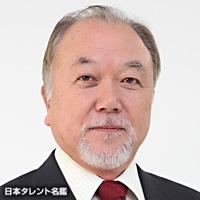 洲矢 新吾(スヤ シンゴ)