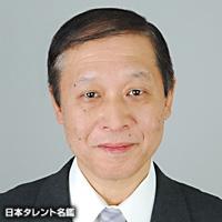 諏訪部 仁(スワベ ヒトシ)