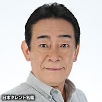 世古 陽丸(セコ タカマル)