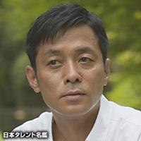芹澤 正和(セリザワ マサカズ)