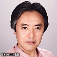 醍醐 貢介(ダイゴ コウスケ)