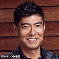 高嶋 政宏(タカシマ マサヒロ)