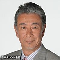 高田 純次(タカダ ジュンジ)