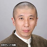 高橋 耕次郎(タカハシ コウジロウ)