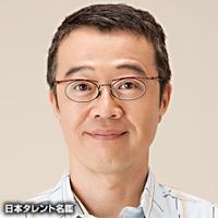 田上 ひろし(タガミ ヒロシ)