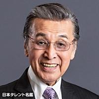 宝田 明(タカラダ アキラ)