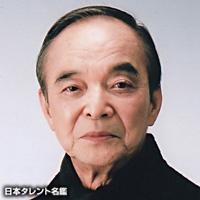 田口 計(タグチ ケイ)
