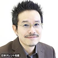田口 トモロヲ(タグチ トモロヲ)