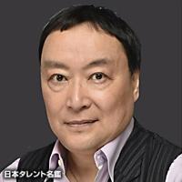 武田 光太郎(タケダ コウタロウ)