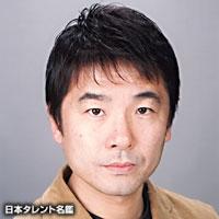 田中 明生(タナカ アキオ)