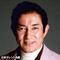 田中 健(タナカ ケン)