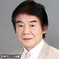 田辺 靖雄(タナベ ヤスオ)