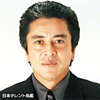 谷 隼人(タニ ハヤト)