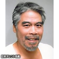 丹古母 鬼馬二(タンコボ キバジ)