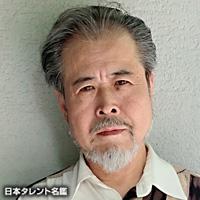 津田 英三(ツダ エイゾウ)