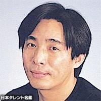 津田 二朗(ツダ ジロウ)