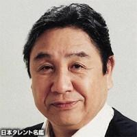 鶴田 忍(ツルタ シノブ)