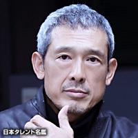 鶴見 辰吾(ツルミ シンゴ)