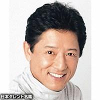 寺泉 憲(テライズミ ケン)