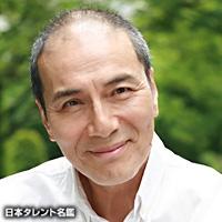 藤堂 新二(トウドウ シンジ)
