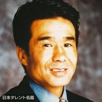 渡嘉敷 勝男(トカシキ カツオ)