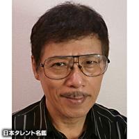 徳弘 夏生(トクヒロ ナツオ)