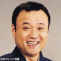 一矢(カズヤ)