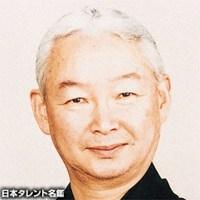 中 寛三(ナカ カンゾウ)