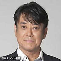 中川 浩三(ナカガワ コウゾウ)