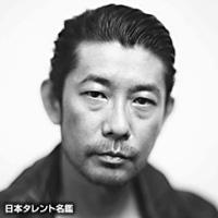 永瀬 正敏(ナガセ マサトシ)