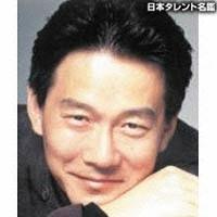 中田 和宏(ナカタ カズヒロ)