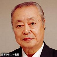 中田 浩二(ナカタ コウジ)