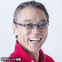 中西 良太(ナカニシ リョウタ)