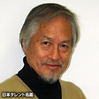 中野 誠也(ナカノ セイヤ)