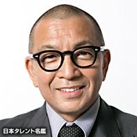 中野 英雄(ナカノ ヒデオ)